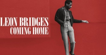 leon-bridges-coming-home-banner-large