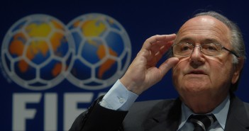 2014_FIFA_Announcement_(Joseph_Blatter)_6
