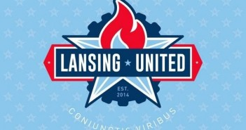 Lansing-United-logo