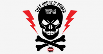 Thee Hourz O Power Final Web Logo