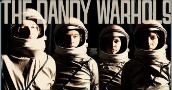 dandy_warhols
