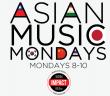 Asian Music Final