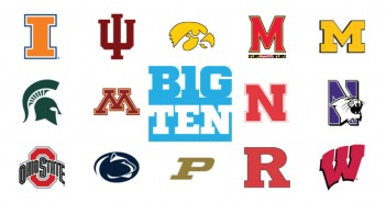 B1G-Featured