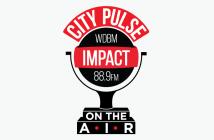 City-Pulse-On-The-Air-Web