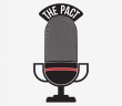 Pact New Logo_v2