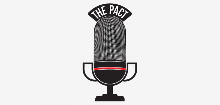 Pact New Logo_v2