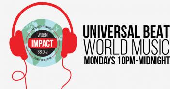 Universal Music Final