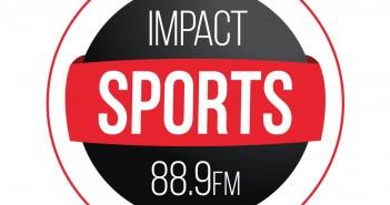 iTunes_Artwork_ImpactSports_1