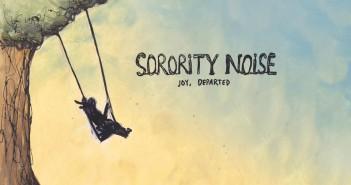 sorority-noise-joy-departed