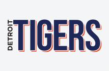 tigers_1_1024