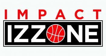 Impact Izzone