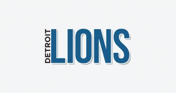 lions_1_1024