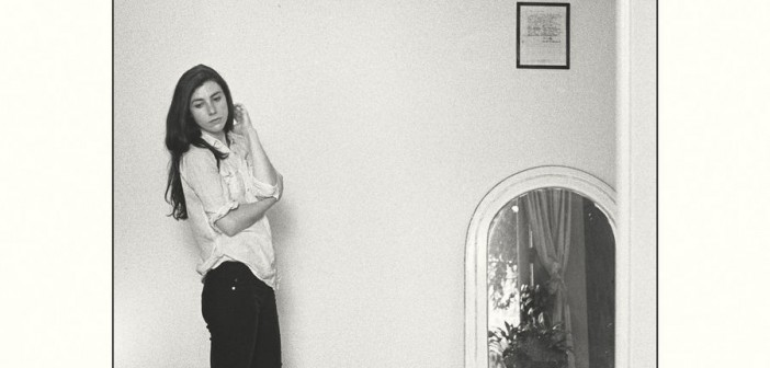 Have You In My Wilderness | Julia Holter