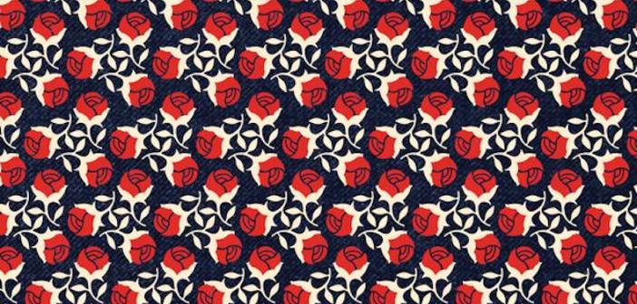 Florasongs | The Decemberists