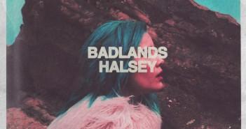 halsey_badlands_jpg