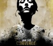 converge-janedoe-cover