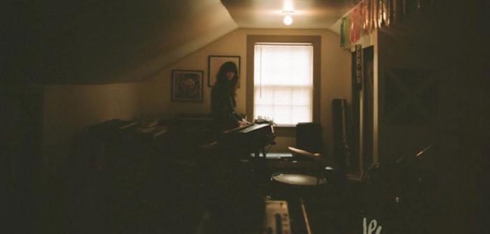 Sound of Silence | Natalie Prass