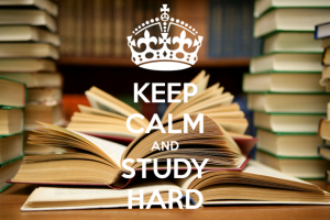 6358321256430475362052541241_keep-calm-and-study-hard-4456-622x415