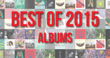 Best-Albums-of-2015-Wendrow