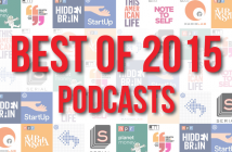 Best-of-2015-Podcasts