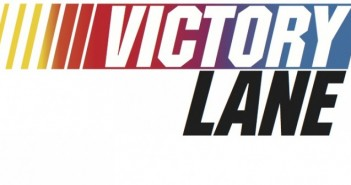 Victory-Lane-Graphic-702x336