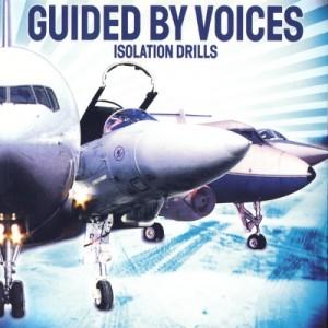 15644-isolation-drills
