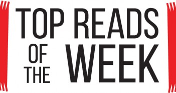 Top Reads