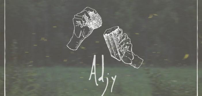 Hyperthymesia | Adjy