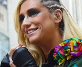 Why what happened to Ke$ha matters