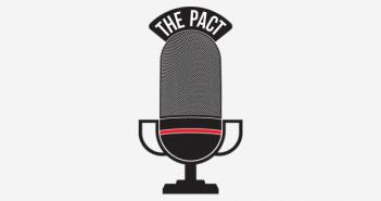 Pact-New-Logo_v2-702x336