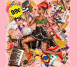 santigold-99-cents-album-new
