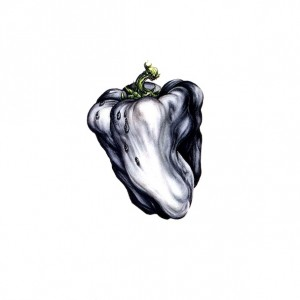 white-pepper