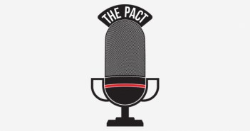 Pact-New-Logo_v2-702x336