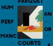 parquet-courts-human-performance-album