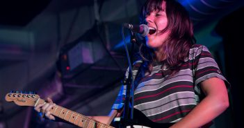 Courtney_Barnett_at_Rough_Trade
