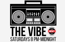 The-Vibe-Final-702x336