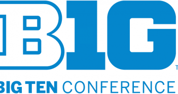 7762_big_ten_conference-secondary-2012