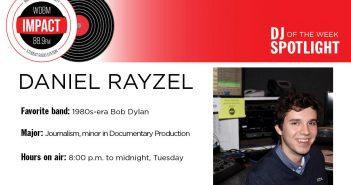 dj-spotlight_daniel-rayzel