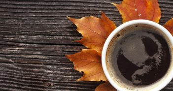 bigstock-coffee-cup-on-the-autumn-fall-38790343-167