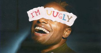 duckwrth-im-uugly-album-cover-art