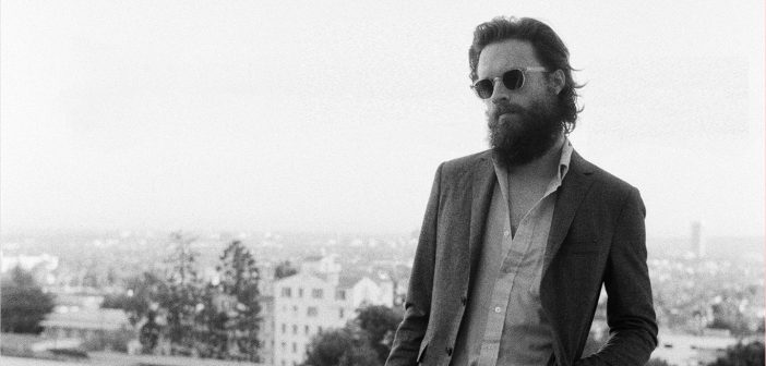 Father John Misty blasts new song in Insta series, deletes account