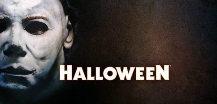 Halloween Theme | John Carpenter