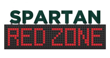 spartanredzone_itunes