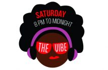 the-vibe_banner