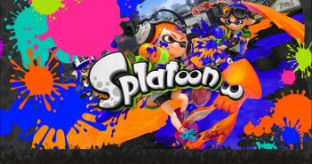 Splatoon | We Play It For the Music