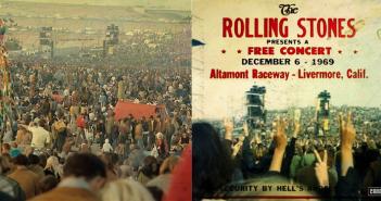 Music Almanac | December 6th