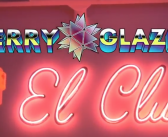 Cherry Glazerr @ El Club