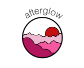Afterglow 11.26.17