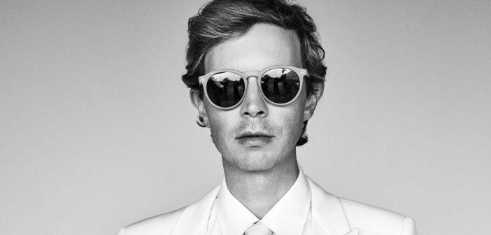 Over & Under | Beck