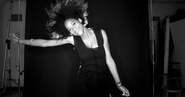 Kilo Kish is Finding Her Footing in Today's Musical Landscape
